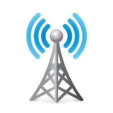 3G HSDPA