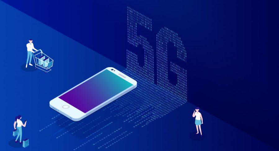 5G 3GPP NR Frame Structure - Moniem-Tech