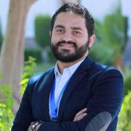 Mohamed Abdel Monem